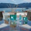 1-acqua-dellelba_-linea-ambiente-yachting