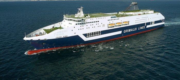 1-cruise_roma_in_navigazione