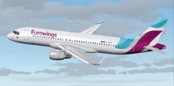 1-eurowings-nuove-rotte-verso-la-turchia