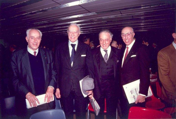 1-gli-armatori-fratelli-grimaldi-roma-primi-anni-90