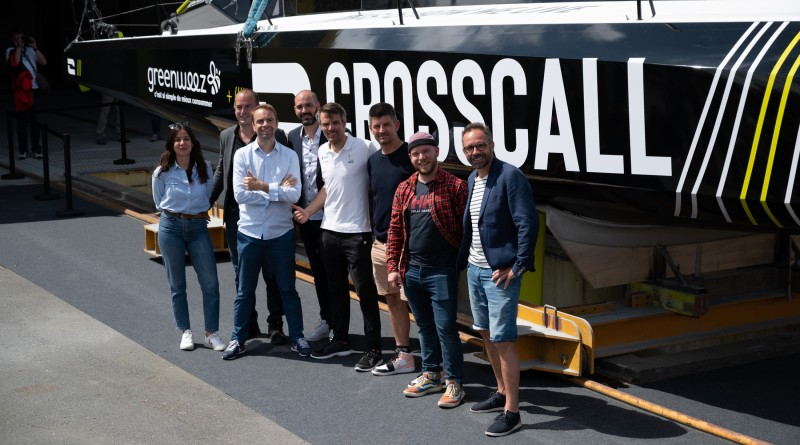 1-le-crosscall-sailing-team_eric-gachet
