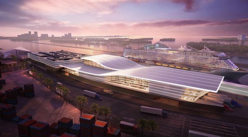 1-miami-cruise-terminal-msc-cruises
