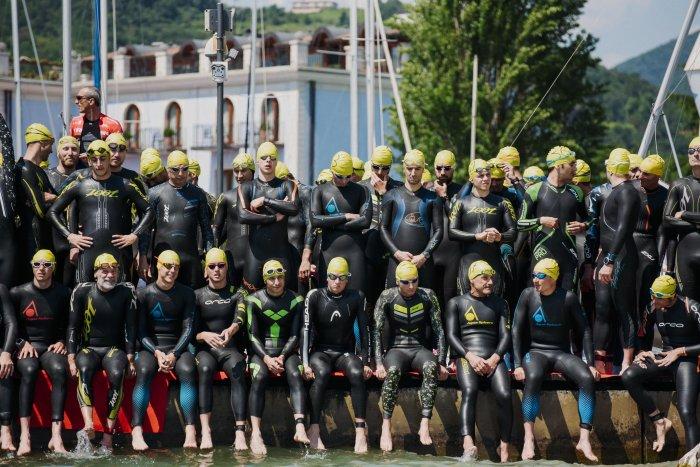 1-scgs_triathlon2018_partenza-nuoto-uomini_ph-fzanola