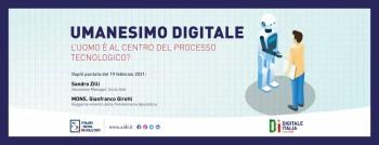 1-umanesimo-digitale-approfondimento-a-digitale-italia