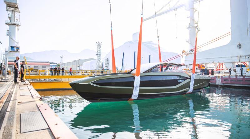 1-varo-del-primo-yacht-tecnomar-for-lamborghini-63_giugno-2021_2