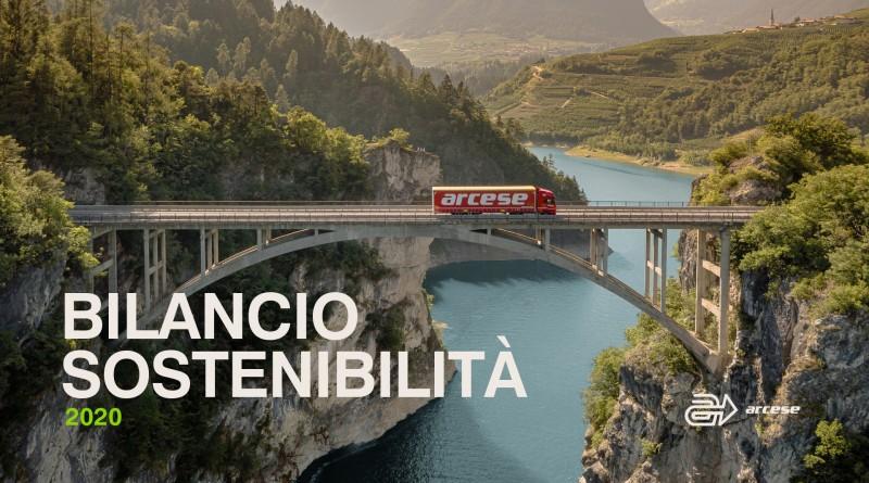 1-arcese-bilancio_sostenibilita__-copertina-italiano