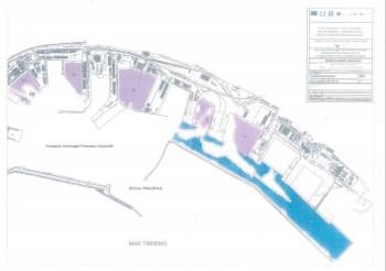 1-cartina-portonapoli-ordinanza-cp-0918
