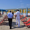 1-guardia-costiera-spiagge