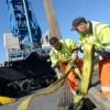1-lavoratori-portuali