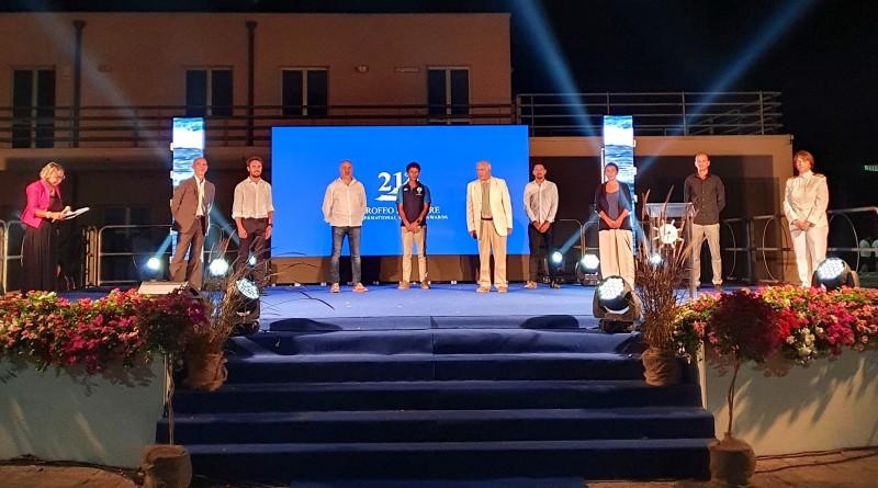trofeo-del-mare-2021-tutti-i-premiati