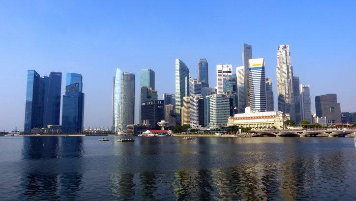 11-singapore