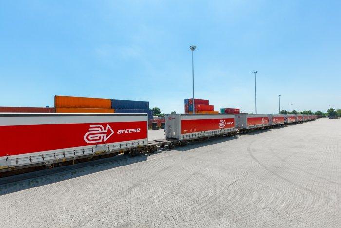 170925-trasporto-intermodale-arcese