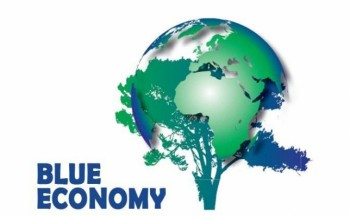 1_blue-economy