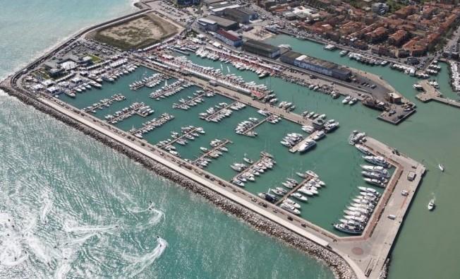 1_porti-turistici-l-iva-al-10-per-i-marina-resort-e-valida_1