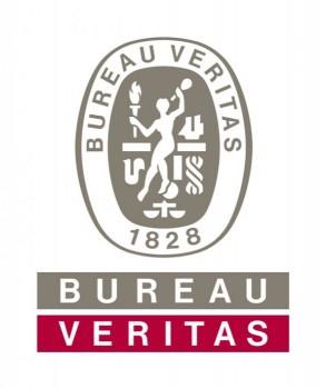2011.9.21-Logo-BureauVeritas