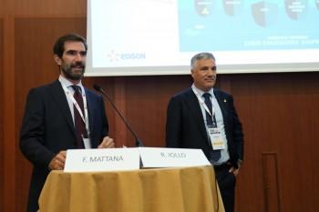 2i-temi-di-oggi-alla-naples-shipping-week-decarbonizzazione-automazione-iot-e-green-financing