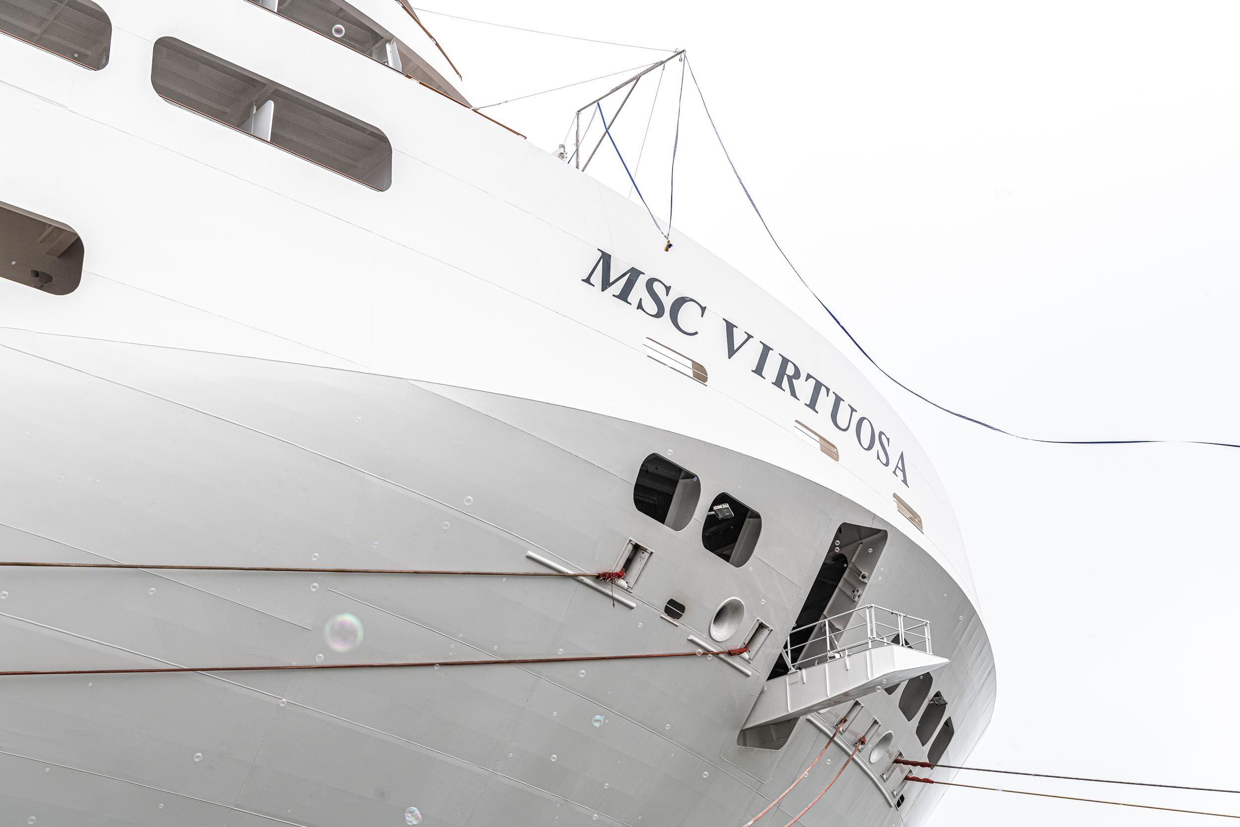 3-msc-virtuosa-delivery