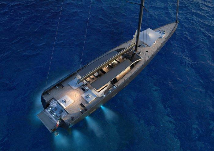 42-metri-e-volution-perini-navi-2