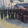 53-ufficiali-al-corso