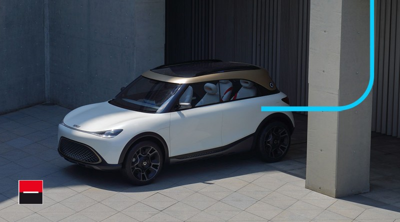 ald-automotive_-social-network-post-smart