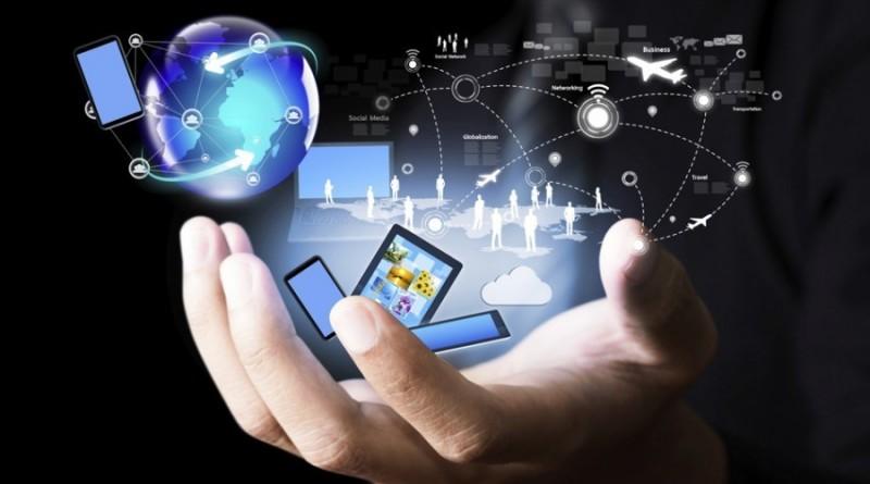 al-via-il-ciclo-di-seminari-digital-export-academy-campania