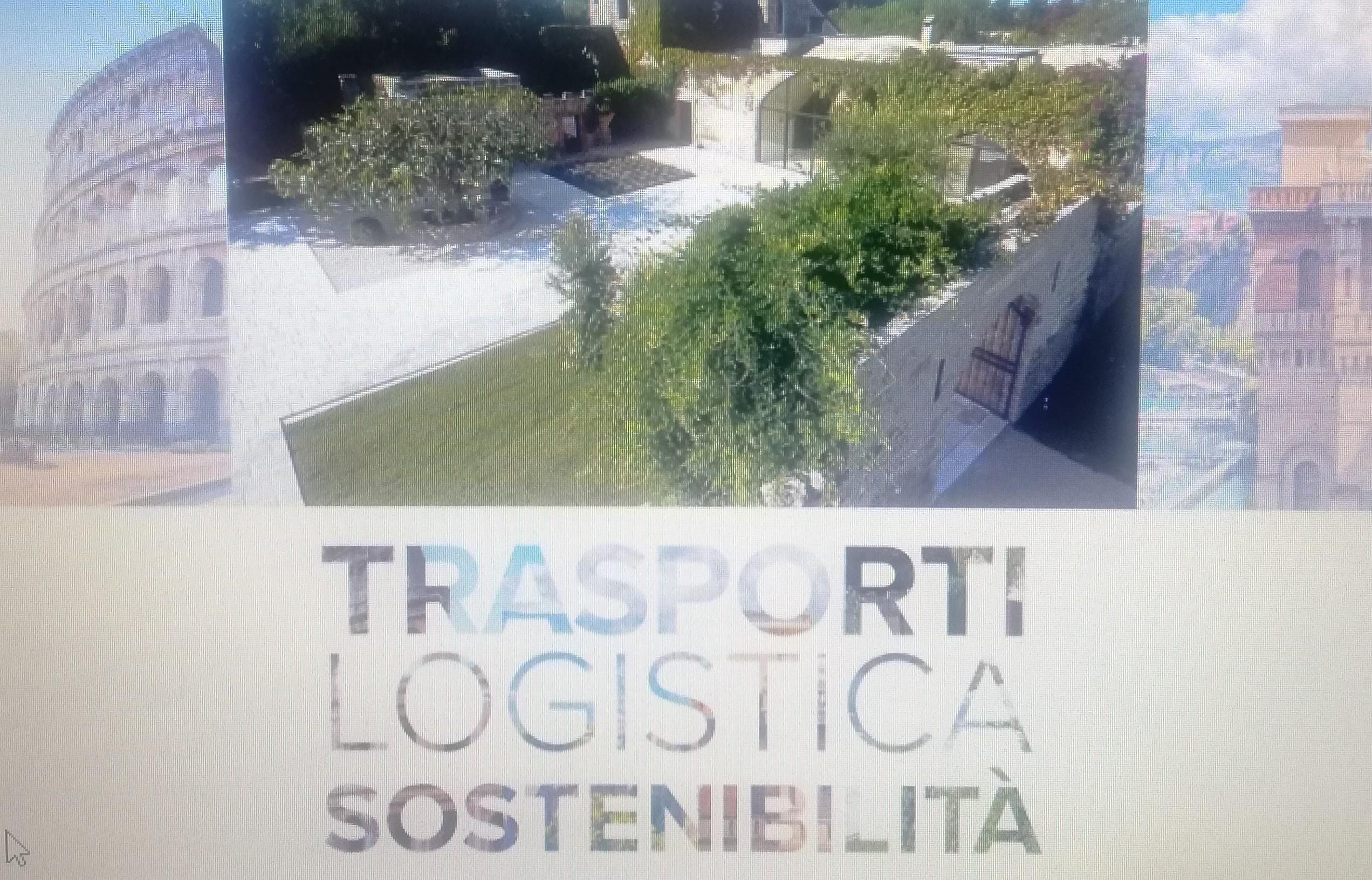 "ALIS, a Manduria l'evento ""Trasporti Logistica Sostenibilità"""