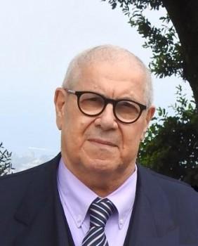 Antonio Cinque