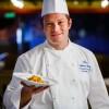 antonio_brizzi_corporate_executive_chef_0004_8mp_jh5