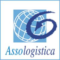 Assologistica-262x224-c