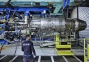 Rolls-Royce ha firmato un accordo ITP Aero