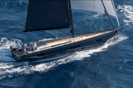 beneteau-first-yacht-53-foto-2