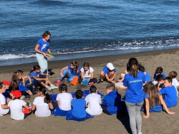 blue-activities-3
