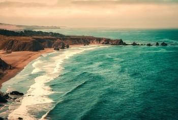 california-mare-ottobre