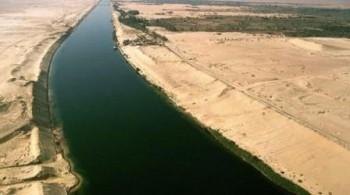 Canale-di-Suez-