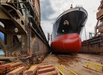 cantieristica-navale-e-strutture-offshore