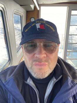 capitano-stefano-galuppo-pilota-del-porto-di-taranto