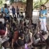 children-of-mbenderena-village