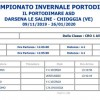 chioggia-sailing-experience2