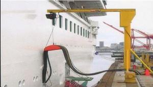 Cold-Ironing-Navi-da-Crociera-300x171