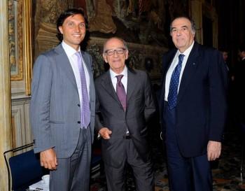collegio-dei-revisori-da-sinistra-roberto-coccia-bernardo-cirillo-presidente-carlo-lomartire