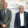 conferenza-stampa-presentazione-italian-cruise-day-ed-2019_francesco-di-cesare_giovanni-chessa
