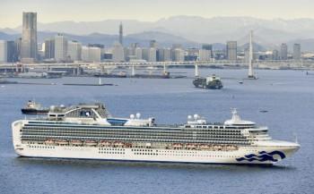 coronavirus-3711-passeggeri-in-quarantena-su-una-nave-da-crociera-960x597
