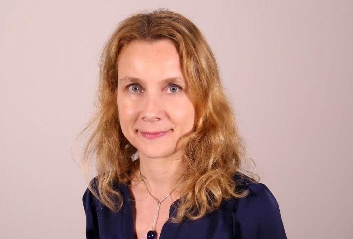Delphine Marchessaux nominata Regional Head of Marine per la Region Mediterraneo e Africa di Allianz Global Corporate & Specialty