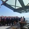 delegazione-nagoya-al-porto-di-venezia-b
