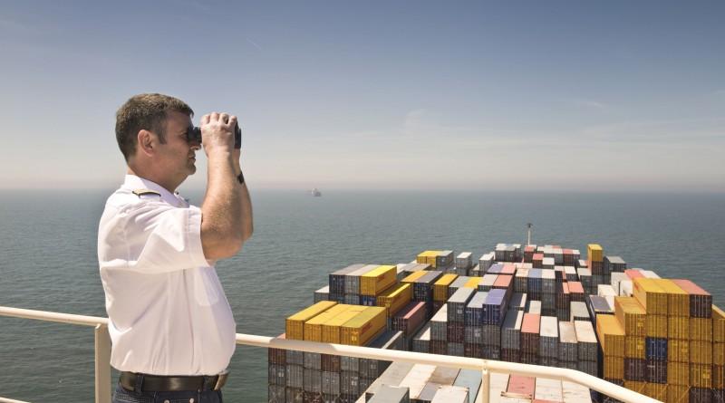 dgf_ocean-freight