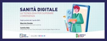 di_sanita-digitale_fb
