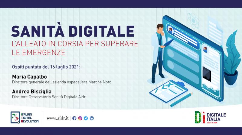 di_sanita%cc%80-digitale_ospedale_fb-1