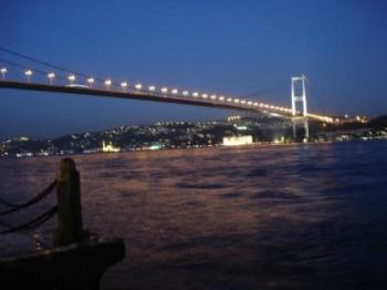 DSC04870_Istanbul_-_Ponte_sul_Bosforo_-_Foto_G__Dall'Orto_30-5-2006