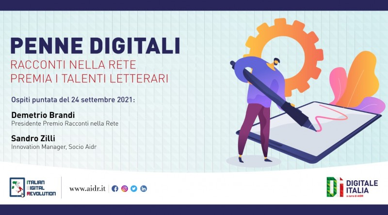 digitale-italia-2-1