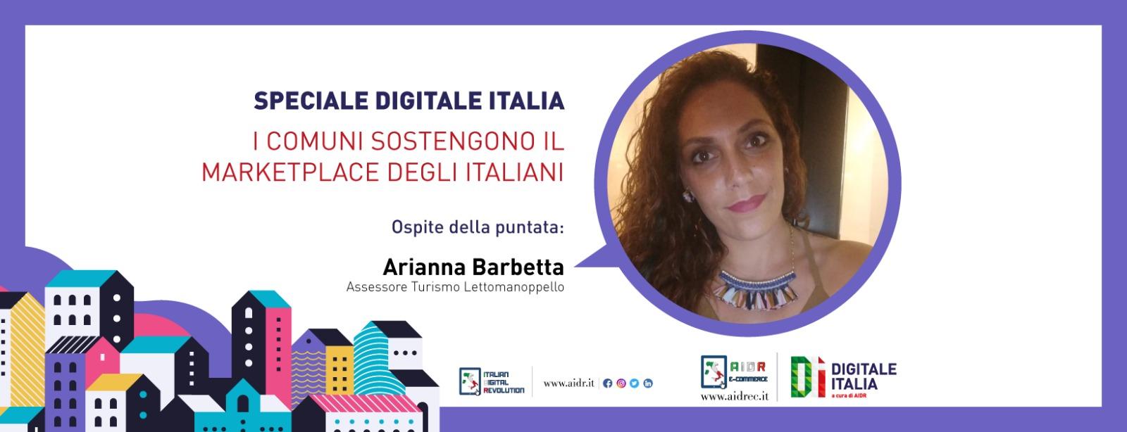 digitale-italia-2